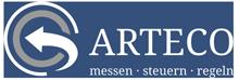 A.R.T.E.C.O. GmbH